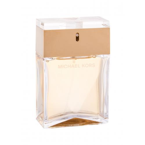 Michael Kors Gold Luxe Edition 100 ml parfumovaná voda pre ženy