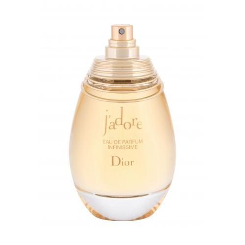 Christian Dior J´adore Infinissime 100 ml parfumovaná voda tester pre ženy