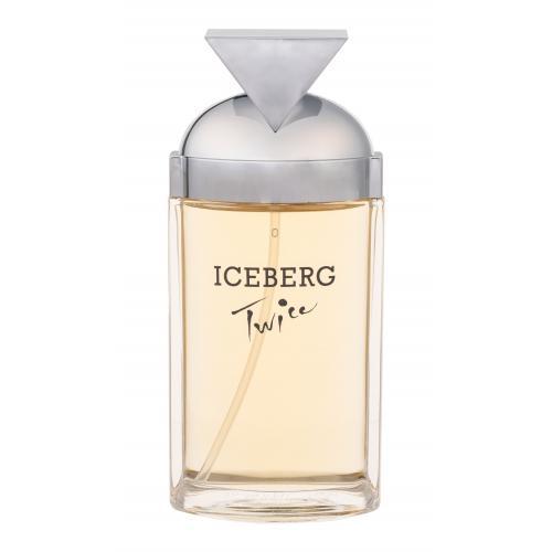 Iceberg Twice 100 ml toaletná voda poškodená krabička pre ženy
