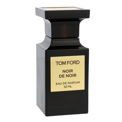 TOM FORD Noir de Noir 50 ml parfumovaná voda unisex