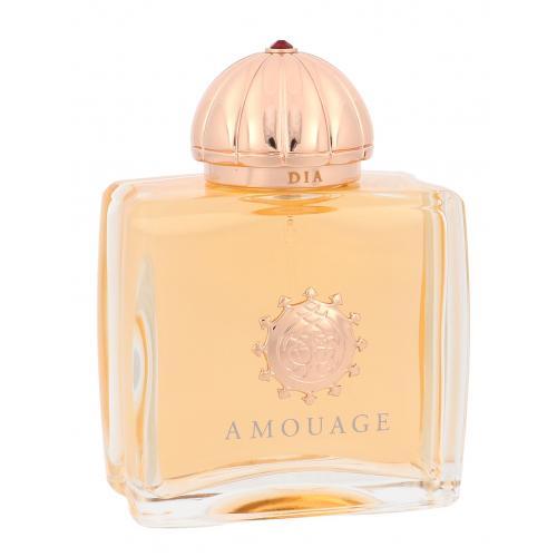 Amouage Dia pour Femme 100 ml parfumovaná voda pre ženy