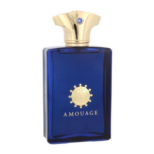 Amouage Interlude Man 100 ml parfumovaná voda pre mužov