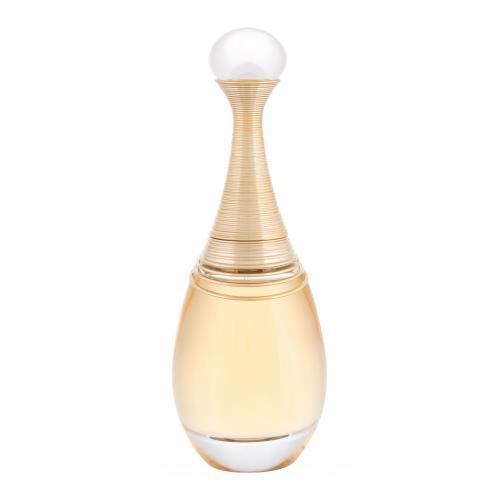 Christian Dior J´adore Infinissime 100 ml parfumovaná voda pre ženy