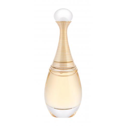 Christian Dior J´adore Infinissime 50 ml parfumovaná voda pre ženy