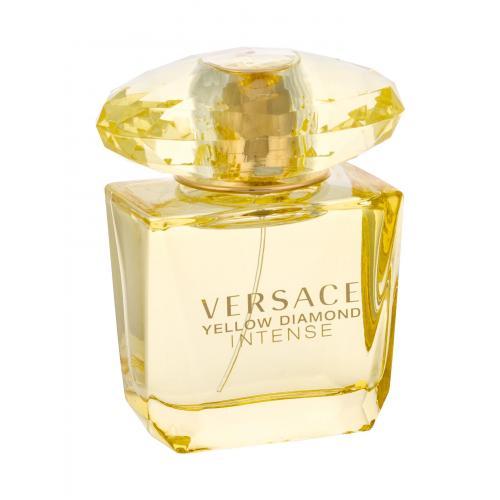 Versace Yellow Diamond Intense 30 ml parfumovaná voda pre ženy
