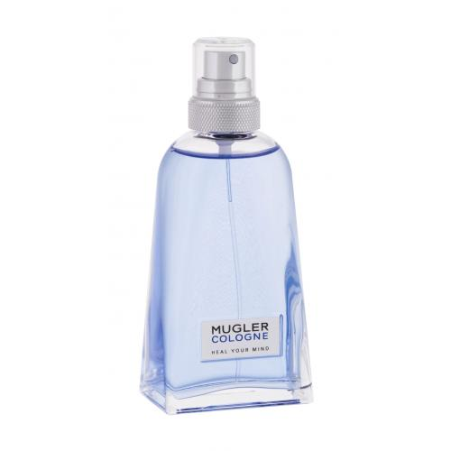 Thierry Mugler Cologne Heal Your Mind 100 ml toaletná voda unisex