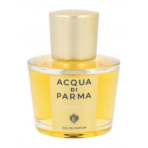 Acqua di Parma Magnolia Nobile 50 ml parfumovaná voda pre ženy