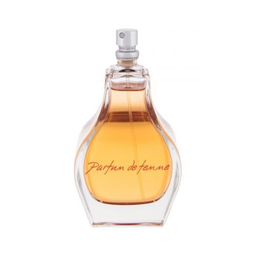 Montana Parfum de Femme 100 ml toaletná voda tester pre ženy