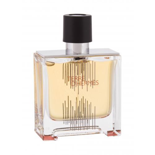 Hermes Terre d´Hermès Flacon H 2021 75 ml parfum pre mužov