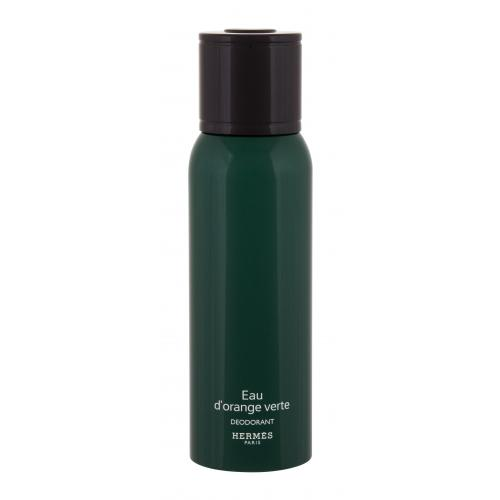 Hermes Eau d´Orange Verte 150 ml dezodorant deospray unisex