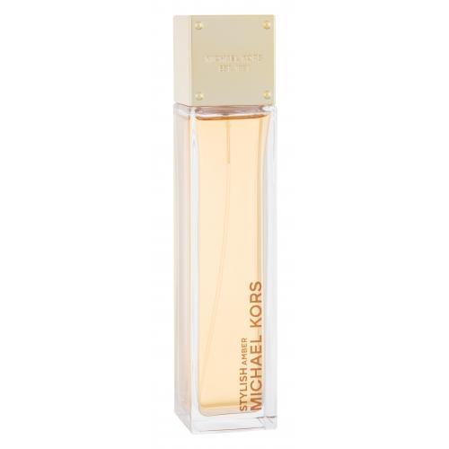 Michael Kors Stylish Amber 100 ml parfumovaná voda pre ženy