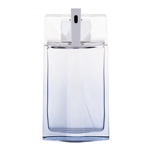 Thierry Mugler Alien Man Mirage 100 ml toaletná voda pre mužov