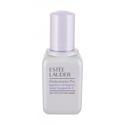 Estée Lauder Perfectionist Pro 50 ml spevňujúce sérum s liftingovým efektom pre ženy