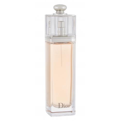 Christian Dior Dior Addict 100 ml toaletná voda pre ženy
