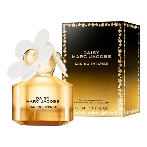 Marc Jacobs Daisy Eau So Intense 50 ml parfumovaná voda pre ženy