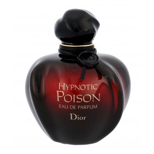 Christian Dior Hypnotic Poison 100 ml parfumovaná voda pre ženy