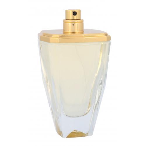 Paco Rabanne Lady Million Eau My Gold! 80 ml toaletná voda tester pre ženy