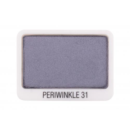 Elizabeth Arden Beautiful Color 2,5 g očný tieň tester pre ženy 31 Periwinkle