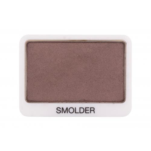 Elizabeth Arden Beautiful Color 2,5 g očný tieň tester pre ženy 26 Smolder