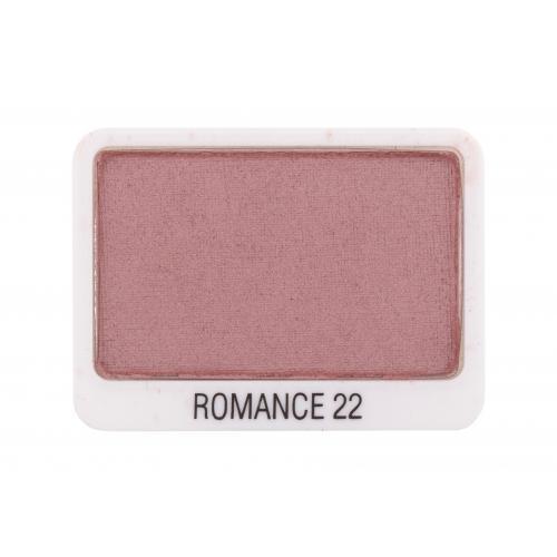 Elizabeth Arden Beautiful Color 2,5 g očný tieň tester pre ženy 22 Romance