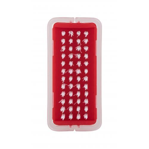 MAVALA Nail Brush 1 ks kefka na nechty pre ženy