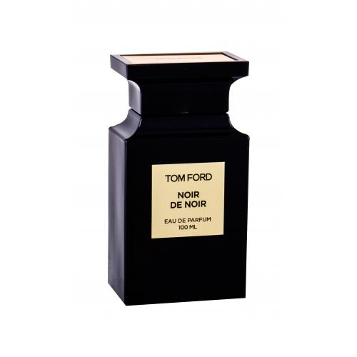 TOM FORD Noir de Noir 100 ml parfumovaná voda unisex