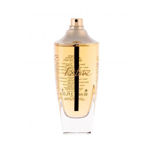 Balmain Extatic 90 ml parfumovaná voda tester pre ženy
