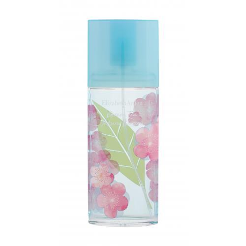 Elizabeth Arden Green Tea Sakura Blossom 100 ml toaletná voda pre ženy