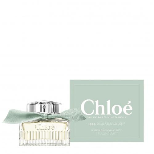 Chloé Chloé Eau de Parfum Naturelle 30 ml parfumovaná voda pre ženy