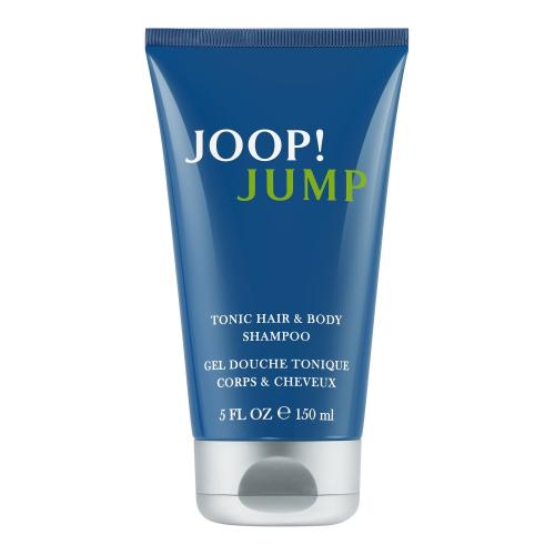 JOOP! Jump 150 ml sprchovací gél pre mužov