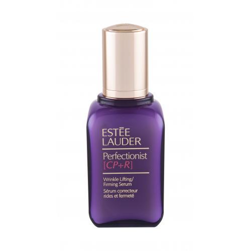 Estée Lauder Perfectionist CP+R Wrinkle Lifting/Firming Serum 75 ml pleťové sérum proti vráskam pre ženy