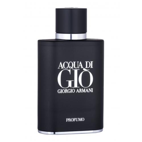 Giorgio Armani Acqua di Giò Profumo 75 ml parfumovaná voda pre mužov