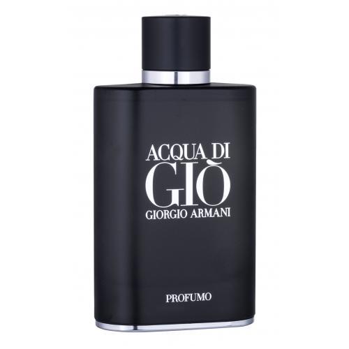 Giorgio Armani Acqua di Giò Profumo 125 ml parfumovaná voda pre mužov