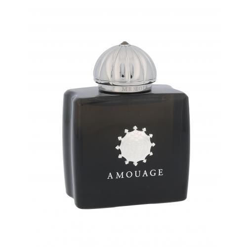 Amouage Memoir Woman 100 ml parfumovaná voda pre ženy