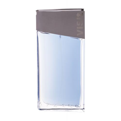 Azzaro Visit For Men 100 ml toaletná voda poškodená krabička pre mužov