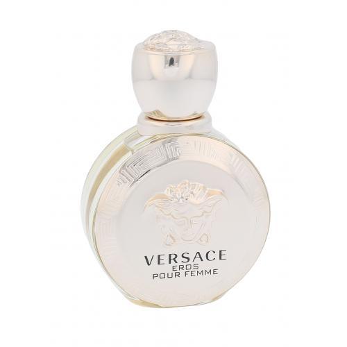 Versace Eros Pour Femme 50 ml parfumovaná voda pre ženy