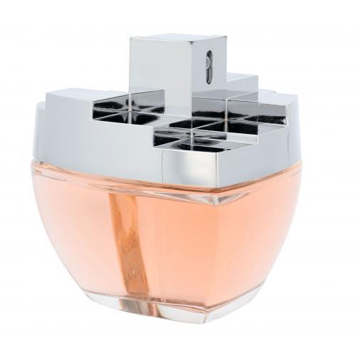 DKNY DKNY My NY 100 ml parfumovaná voda tester pre ženy