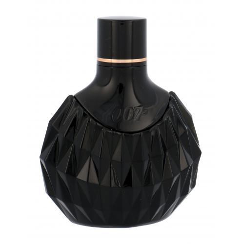 James Bond 007 James Bond 007 50 ml parfumovaná voda pre ženy