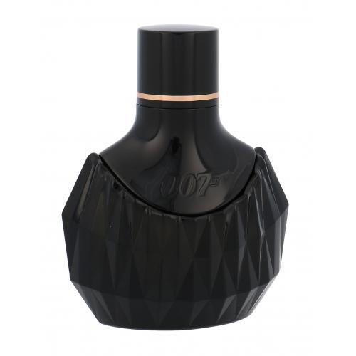 James Bond 007 James Bond 007 30 ml parfumovaná voda pre ženy