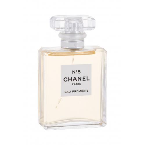 Chanel No.5 Eau Premiere 2015 50 ml parfumovaná voda pre ženy