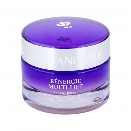 Lancôme Rénergie Multi-Lift Crème Légère 50 ml liftingový pleťový krém pre ženy