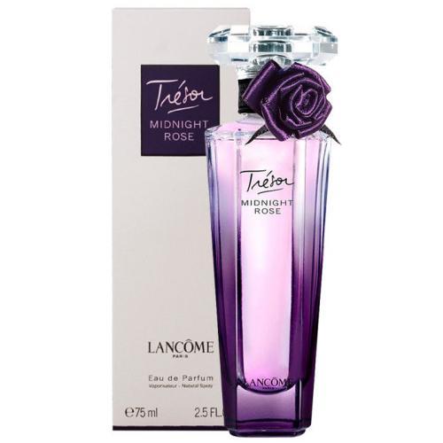 Lancôme Trésor Midnight Rose 50 ml parfumovaná voda poškodená krabička pre ženy