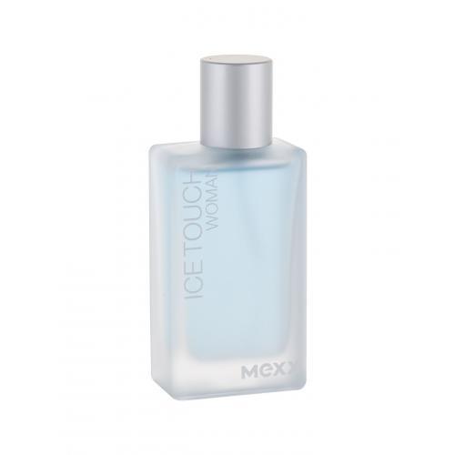 Mexx Ice Touch Woman 2014 30 ml toaletná voda pre ženy