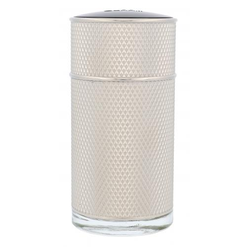 Dunhill Icon 100 ml parfumovaná voda pre mužov