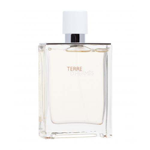 Hermes Terre D´Hermès Eau Très Fraîche 75 ml toaletná voda tester pre mužov