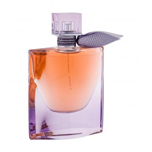 Lancôme La Vie Est Belle Intense 75 ml parfumovaná voda pre ženy