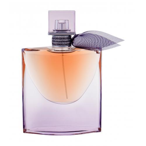 Lancôme La Vie Est Belle Intense 50 ml parfumovaná voda pre ženy
