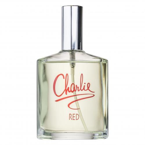 Revlon Charlie Red 100 ml eau de fraiche poškodená krabička pre ženy