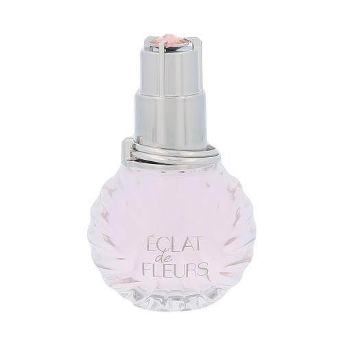 Lanvin Éclat de Fleurs 30 ml parfumovaná voda pre ženy
