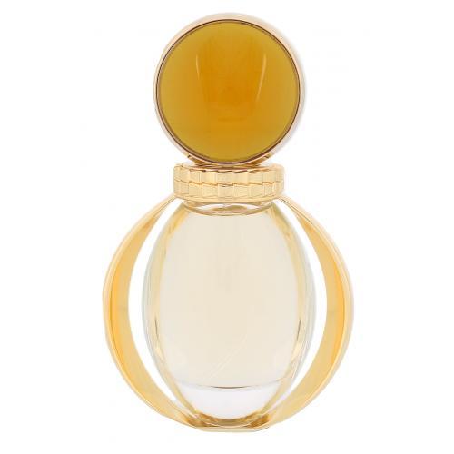 Bvlgari Goldea 50 ml parfumovaná voda pre ženy